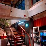 CITAN (dining bar)