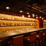THE Bar G2
