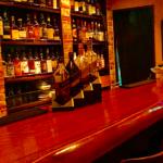Bar Danro