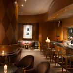 Captain's Bar (bar)