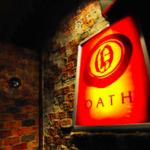 OATH – オース