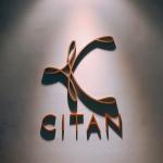 CITAN(シタン)
