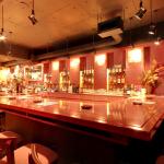 Mr.Good Bar
